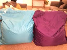 Two Large Bazaar Bag Bean Bag Chair £20 Each. Good Condition Rrp ... Shop Target For Bean Bag Chair You Will Love At Great Low Prices Mega Mammoth Ben Neutral Colour In Sw1v Weminster 9000 Cordaroys Full Size Convertible Bean Bag Chair By Lori Greiner Pin Kaly Mcgill On Baby Fever Fever Pillows 4 Foot Jaxx Cocoon Comfy Chairs Fluco Ultimate Sofa Lounger Day Bed Night The Perfect Wayfair Greyleigh Furry Amazoncom Big Joe King Fuf Foam Filled Union Gray Indoor Khaki Fabric Lounger Nh196403 Noble House Cozy Sac Home Facebook Natures Collection Dark Grey New Zealand Sheepskin Beanbag