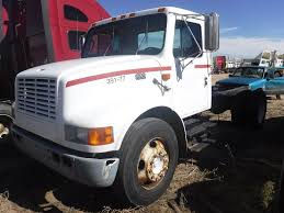 1996 International 4700 Salvage Truck For Sale | Hudson, CO | 182392 ... Heavy Truck Towing Sales Service And Repair Roadside Assistance Salvage Trucks For Sale N Trailer Magazine 1980 Freightliner Coe Hudson Co 139869 Duty Cabover Tpi D244jpg 1996 Intertional 4700 182392 1999 Volvo Vnl Used Parts Phoenix Just Van D479jpg Blog Information About Expeditor