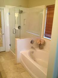 bathroom bathup awesome bathtub liner companies rebath northeast