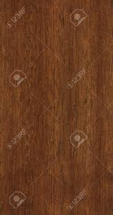 Seamless Teak Texture Stock Photo