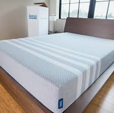 Cooling Bed Topper by Leesa If You Want To Sleep In Luxury U2014 Ask A Manager