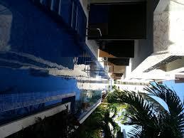 El Patio Mexican Restaurant Bluefield Va by My Experience At Royalton Riviera Cancun