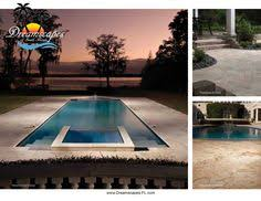Atlantic Shell Stone Tile by Urbana Stone Pavers Pavers Pinterest Stones And Urbana