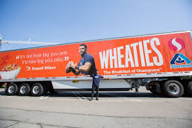 Russell Wilson On Wheaties Box | A Taste Of General Mills 2018 Chevrolet Silverado In Wilson Nc Truck Dealer Hubert Tipper Semitrailer For American Simulator The Bachmanwilson House Arrival Arkansas Crystal Bridges County Fire Department Donates Apparatus New Wilson Combo Flat Burlington On And Trailer Fuel Truck One Or Two Cars On Fire Bridge Nova Toyota Of Escondido Extends Contract With Dean Transworld Receives New Ae Sons Ltd Scania R Highline Y5 Aew Yorkshire Russell Wheaties Box A Taste General Mills Livestock V10 Fs17 Farming 17 Mod Fs 2017