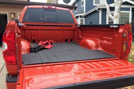 Family-Car Conundrum: Pickup Truck Versus SUV | News | Cars.com Upholstery For Car And Truck Seats Carpet Headliners Door Panels Bedryder Bed Seating Home Facebook Back Seat Air Mattress Lovely In Ttora Inflatable 2017 Buyers Guide Best Classic Broncos Com Tech Hydroboost Power Brakes 6677 Early 2001 Dodge Ram 2500 4x4 Paisley Quad Cab 8 Bed Laramie Slt Plus Almosttrucks 10 Ntraditional Pickups Six Cversions Stretch My Preview 2015 Chevrolet Colorado Gmc Canyon Bestride Timwaagblog Personal Camping Rules Accsories Utility Ramps Tailgate Assists