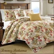 Echo Jaipur Bedding by Bedroom Southern Bedding Sets Southern Tide Belts Comfort Set