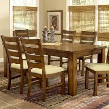 Dining Table Marble tops Beautiful Improbable solid Wood Dining