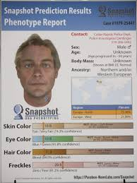 Cedar Rapids Police Use DNA Technology To Create Suspect Composite ... Work Trucks Fleet Commercial Vehicles Cedar Rapids Ia Mcgrath Update Man Identified In Southwest Side Homicide Vinton Man Rescued After Being Trapped Underneath A Vehicle Two Injured House Fire The Gazette Seizing Income Tax Returns For Nonpayment Of Traffic New Used Chevy Dealer Falls Community Motors Near Homepage Eddies Rod Custom City Officials Possible Tornado Hits Northwest No Franchise Testimonials Two Men And A Truck