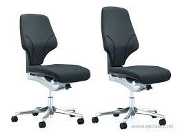 fauteuil de bureau haut de gamme fauteuil de bureau haut de gamme idacal pour le travail devant l