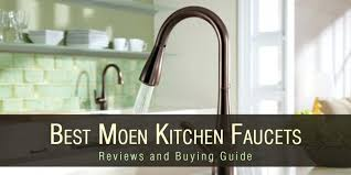 Removing Moen Kitchen Faucet Aerator by Moen Kitchen Sink Faucet U2013 Meetly Co