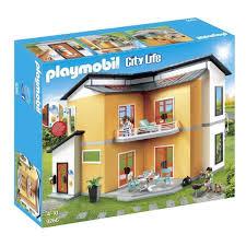bureau playmobil bureau playmobil achat vente jeux et jouets pas chers