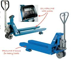 Pfaff Non Standard Pallet Trucks: Buy Pfaff Non Standard Pallet ... Pallet Jack Scale 1000 Lb Truck Floor Shipping Hand Pallet Truck Scale Vhb Kern Sohn Weigh Point Solutions Pfaff Parking Brake Forks 1150mm X 540mm 2500kg Cryotechnics Uses Ravas1100 Hand To Weigh A Part No 272936 Model Spt27 On Wesco Industrial Great Quality And Pricing Scales Durable In Use Bta231 Rain Pdf Catalogue Technical Lp7625a Buy Logistic Scales With Workplace Stuff Electric Mulfunction Ritm Industryritm Industry Cachapuz Bilanciai Group T100 T100s Loader