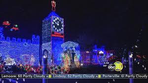 Christmas Tree Lane Alameda 2014 by Fresno Christmas Tree Lane Beneconnoi