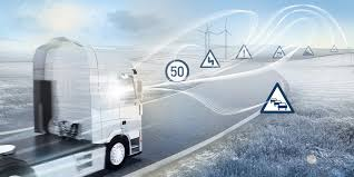 Connectivity Control Units To Form Basis Of Connected Trucks Of The ... Top 10 Concept Trucks Of The Future Exploredia Mercedes Making A Selfdriving Truck To Cut Down On Accidents Mercedesbenz 2025 Mbhess Trucks Future Mercedes Rise Of The Transportation Internet Transportation P4 Is Semi Truck Electric 905 Wesa Video Fuelefficient Mineral Supply And Water Goods Autonomous Hightech Dekra Design Press Kit Scania Unveils Futureoriented City Group Autonomous Previews Shipping Ram Small Best Image Kusaboshicom Blog Bobtail Insure 5 You Must See