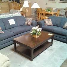 Kmart Furniture Clearance And Living Room & Family Room Furniture