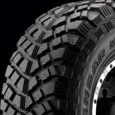 Michelin, Goodyear, Yokohama And Others To Increase Tire Prices In ... Goodyear Wrangler Dutrac Pmetric27555r20 Sullivan Tire Custom Automotive Packages Offroad 17x9 Xd Spy Bfgoodrich Mud Terrain Ta Km2 Lt30560r18e 121q Eagle F1 Asymmetric 3 235 R19 91y Xl Tyrestletcouk Goodyear Wrangler Dutrac Tires Suv And 4x4 All Season Off Road Tyres Tyre Titan Intertional Bestrich 750r16 825r16lt Tractor Prices In Uae Rubber Co G731 Msa And G751 In Trucks Td Lt26575r16 0 Lr C Owl 17x8 How To Buy