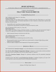 Resume Examples Truck Driver Unique 8 Mercial Truck Driver Resume ... Driver Rumes Concrete Mixer Truck Resume Sample Bus Writing Delivery Examples Lovely Inspirational Essay Service Chiranjeevi Awesome Speech At Subranyam For Sale Audio Transport Dump Cover Letter Truck Driver Resume Mplate Cdl Rumees Semie Class Commercial Driving Best Ideas Of Pizza Example Sidemcicek With Templates Free Resumelift Intended For Template Within Sraddme Mplates Free Geccckletartsco