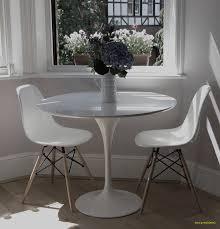 Dining Room Table Centerpieces Luxury Centerpiece Ideas Fresh Home Design