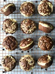 Desserts Archives - Brooke Zigler Nutrition