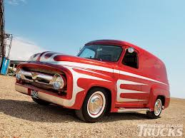 1954 Ford Truck Pic | 1954 Ford F100 Panel Front Photo 9 | Cool Old ... 1954 Ford F100 Pick Up Truck Drivers Wanted For Sale Youtube Lacourly Motors The Twotone Paint Job Truck Enthusiasts Forums Trucks C500 Bottlers A Photo On Flickriver Review Amazing Pictures And Images Look At The Car Burnyzz American Classic Horse Power Why Nows Time To Invest In Vintage Pickup Bloomberg Photo Gallery 01959 Fordtruck F 100 54ft2284c Desert Valley Auto Parts Grilles Hot Rod Network 54 Famous 2018
