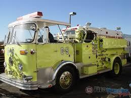 1957 Crown Firecoach Pumper - Fire Trucks Plus | Fire Engines ... Pickup Trucks Plus Magazine Published By Rpm Is A Long Super On Twitter Jus Got Sponsored Thanks Truck Accsories Pembroke Ontario Canada 613 2015 Intertional Prostar Sleeper Semi For Sale It Takes Village Of Sfgov Plus One Police Car To Clean Lance Camper Pro Kiss 33 Carded Cars And Trucks 5 Pack Winners Circle Sterling Mttp Pulls Greenville Michigan Modified Gas Trucks Plus Green Ghost Commercial Van Cargo Management Trusbackgroundsgallery84pluspicwpt402228 Juegosrevcom Vehicle Inventory Archives Page 2 14 Fire