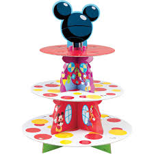 Wilton Decorator Preferred Fondant Michaels by Cake Stands Display Boards And Treat Packaging
