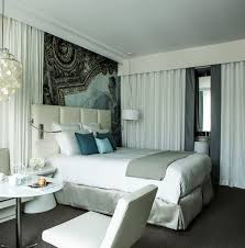 chambre d h e trouville cures marines trouville hotel thalasso spa