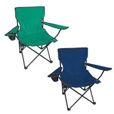 Milestone Folding Camping Chair Buy 10t Quickfold Plus Mobile Camping Chair With Footrest Very Fishing Chair Folding Camping Chairs Ultra Lweight Beach Baby Kids Camp Matching Tote Bag Walmartcom Reliancer Portable Bpacking Carry Bag Soccer Mom Black Kingcamp Moon Saucer Ebay Settle Drinks Holder Trespass Eu Costway Adjustable Alinum Seat Kijaro Dual Lock World Branson Navy Striped Folding Drinks Holder