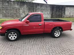 Used Car | Toyota Tacoma Costa Rica 1996 | Toyota Tacoma 1996 1996 Toyota Hilux 20 Junk Mail 4tavl52n7tz149858 White Toyota Tacoma Xtr On Sale In Ca Van Toyoace Wikipedia Tacoma Chump Changed Custom Trucks Mini For Sale At Copart Eugene Or Lot 42673028 19952004 Bedsides Offroad Bedside Replacements Slammed96tacoma Xtra Cab Specs Photos New Arrivals Jims Used Truck Parts 4runner 4x4 Repating My Pickup Truck Before And After Wheel Offset Aggressive 1 Outside Fender Stock Hellabargain Manual 5speed Gray Sacramento