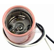Leviton Shunted Lamp Holder by 100 Leviton Lamp Holder Adapter Lamp Parts Lighting Parts