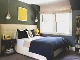 Bedroom Color Feng Shui Interior Design Ideas Fantastical And Home ... A Ba Gua Is A Tool Used By Feng Shui Master Along With Luo Amazing Of Elegant Feng Shui Living Room Design With Cozy 406 Elements Can Create Positive Energy In Your Home How New Aquarium In Luxury Plans Designs House Ideas Good Must Know Tips Before Purchasing House Angel Advice For The Steps Bedroom Top Colors Decor Interior Awesome Office Lli For The Cool Kitchen Popular Marvelous