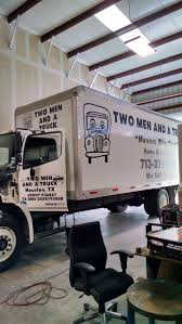 100 Truck Repair Houston Tx Our Work A1 Priority