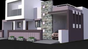 Modern Home Design Concepts - YouTube Kitchen Design Concepts New Idolza Home Plans Unique Good 15 Open Concept Homes Modern House 100 Of The Indoors Garden Bedroom Cool Ideas Best Inspiration Home Design Terrific American 67 On Online With Astounding Fair Abc Gorgeous Futuristic In Different Amazing Architecture Most In