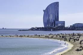 100 Barcelona W Hotel PentaxForumscom