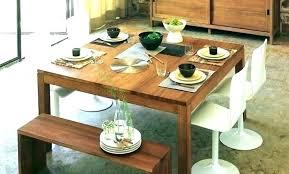 buffet cuisine alinea buffet cuisine alinea meubles cuisine alinea buffet cuisine alinea