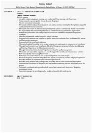 Qa Manager Resume Cute French   Best Of Resume Template Ideas Freelance Translator Resume Samples And Templates Visualcv Blog Ingrid French Management Scholarship Template Complete Guide 20 Examples French Example Fresh Translate Cv From English To Hostess Sample Expert Writing Tips Genius Curriculum Vitae Jeanmarc Imele 15 Rumes Center For Career Professional Development Quackenbush Resume As A Second Or Foreign Language Formal Letter Format Layout Tutor Cover Letter Schgen Visa Application The French Prmie Cv Vs American Rsum Wikipedia