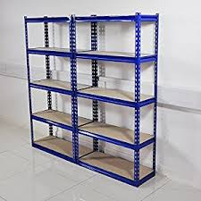 free standing shed shelves image mag