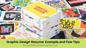 Graphic Design Resume Guide: Example And Templates For 2019 Graphic Design Resume Guide Example And Templates For 2019 Create Examples Picture Ideas Your Job Designer Cv Format Free Download Template Word 20 Best Designed Creative 17 Ui Samples And Cv Visualcv Sample Velvet Jobs Fresher By Real People