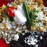 Cascabel Mexican Patio San Antonio Tx 78205 by Review Southtown U0027s Cascabel Shines When It Goes Beyond Ordinary