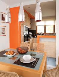 welche wandfarbe für küche 50 gute ideen und beispiele