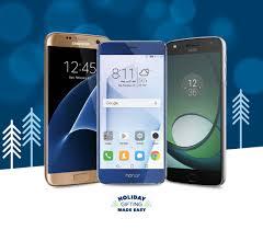 Score a sick new phone with Best Buy s unlocked smartphone savings