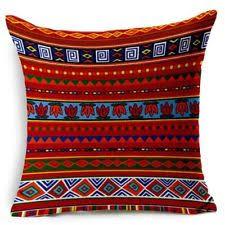 Pottery Barn Decorative Pillows Ebay by African Pillows Ebay