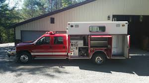 2002 KME Ford F-550 4X4 Wet Rescue | Used Truck Details Pierce Minuteman Trucks Inc Equipment Dresden Fire And Rescue Rural Fire Pumper For Sale 1993 Fl80 Central States With Hale 1250 Truck Ksffas News Blog 1994 Sutphen Custom Pumper Used Truck Details I Apparatus Sales 2002 Eone Cyclone Ii Walkin Heavy 1999 For Sale Kme Pro Gorman Enterprises 1992 Spartan Saulsbury Command