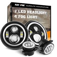 Amazon.com: Headlight Assemblies - Headlight Assemblies & Mouldings ... Used Trucks For Sale By Owner In Sc Modest Craigslist Florence Cars For Buffalo Ny Ltt Readers Diesels Of The Month July 2014 47 Exotic Austin Tx Autostrach Dallas And 1920 New Houston And By Craigs Amazoncom Headlight Assemblies Mouldings Lafayette Louisiana Under How To Ppare Buy A House With Pictures Wikihow 2003 Dodge Ram 1500 Identity Cris