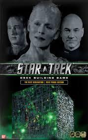 Star Trek The Next Generation Lower Decks by Die Besten 25 Trek Deck Ideen Auf Pinterest Verbundbelag