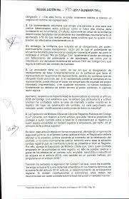 Grupo Gloria Los Arequipeños Que Forjaron Un Exitoso Conglomerado