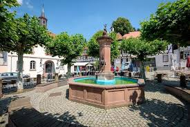 ferienapartments zwingenberg prices villa