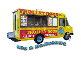 Food Truck: Trolley Dogs — Barrel House Z Devour Brewing Co On Twitter Tucker Dukes Food Truck Is In The The Duke Truck At Mission Taste Trucks Avi Urban Deacon Baldys Bar Food Trucks Beer Summer Patrons Dig At Great Barrington Mayonnaise Tour Just Tkering Around Where To Find Montreal 2017 Edition An Der Kahanamoku Lagoon Usa Foto Roadster Diner Whats Best Thing Pair With A Facebook Hanover Township Fall Festival 27 Sep 2018 Mtaing Momentum A Personal Running Story Today Best Image Of Vrimageco
