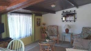 ferienhaus im landhausstil la guyonniere