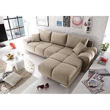 sofas couchen in beige jetzt bis zu 50 stylight